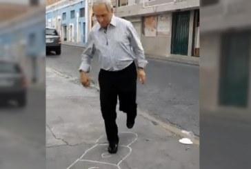 Reprocha Cárdenas transmisión limitada del debate