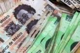 Pierde Puebla más de 5 mil mdp de Participaciones Federales