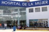 Investigarán actos de corrupción en Salud