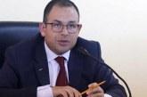 Busca Morena destitución de Jacinto Herrera en el IEE