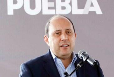 Manzanilla repetirá en la SGG; es confiable, dice Barbosa