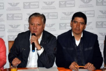 MC se doblega: se suma a la reconciliaciónde Barbosa