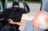 Repunta 500% robos en el transporte público en Texmelucan