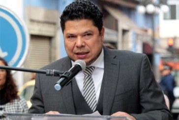 Congreso pedirá la renuncia del fiscal Carrancá