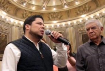 Advierten retiro de comisiones del Congreso que no cumplen con sesiones