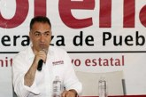 Urge Bracamonte a Rivera hacer ajustes para mejorar gobierno