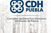 Apatía y desconocimiento en la competencia por la CEDH, acusa diputada