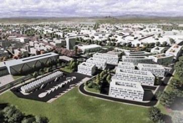 Desaparición de Ciudad Modelo sin beneficio para ayuntamientos