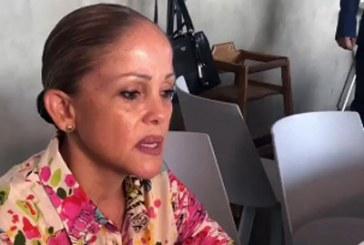Cuentas públicas no son garrote político, dice Comisión Inspectora