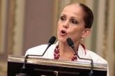 """Cuentas públicas fueron """"apapachos"""" a alcaldes, reprocha diputada"""