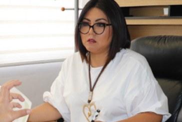 Separación de secretarías disparará gasto público, acusa AN