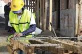 86% de la obra en Puebla estuvo a cargo de empresas locales: INEGI