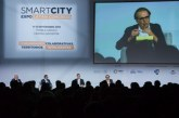 Generó Smart City derrama económica por 102 mdp: Cañedo