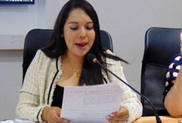 Diputadas de Morena piden respeto a su voto frente a temas polémicos