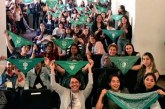 Minimizan activistas indulto por aborto