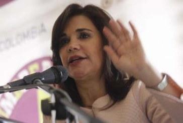 Apresura Alcalá a Rivera Vivanco dar resultados en seguridad