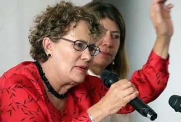 Condicionan Rivera y Abdala ayuda para favorecer a Luján, advierten morenistas