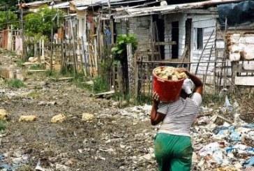 59% de poblanos en pobreza: Coneval