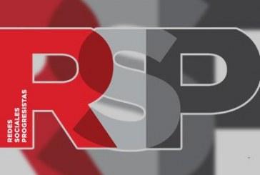Rechaza Redes Sociales Progresistas que será partido satélite de Morena