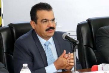Quejas en elecciones, deporte de partidos y actores políticos de Puebla: INE