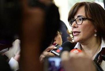 Aplaude Morena nacional auditorías a obras morenogalistas