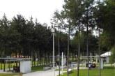 Gobierno recuperaría 42 hectáreas de Flor del Bosque