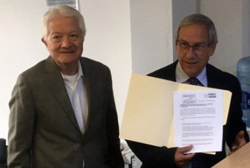Pide Cárdenas a Congreso indagar La Trama Audi; Biestro acusa doble moral