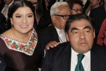 Barbosa no pidió cabezas de funcionarios municipales, asegura Rivera