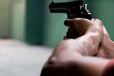 9 de cada 10 delitos en Puebla no son denunciados: Inegi