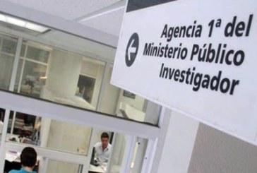 120 Ministerios Públicos han sido recuperados