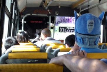 Costará 25 mdp mensuales subsidio a transporte público por tarifa preferencial