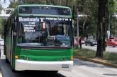 Jueves estaría listo el acuerdo para nueva tarifa del transporte: Barbosa