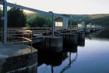 Deselec cerca de ganar juicio para construcción de hidroeléctrica