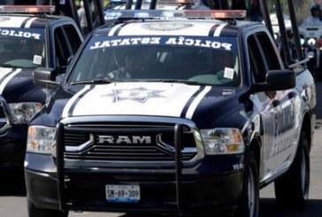 Mil patrullas llegarían en enero, según nueva licitación