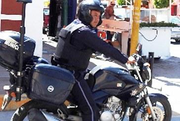 Da resultados convenio de seguridad en Tepeaca
