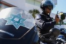 Están activos policías que reprobaron pruebas de control de confianza