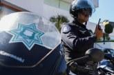Reprueban poblanos a la Policía Municipal: INEGI