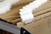Proponen ley para ordenar procesos de entrega-recepción