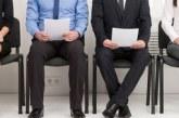 Puebla con los peores índices en desempleo: INEGI