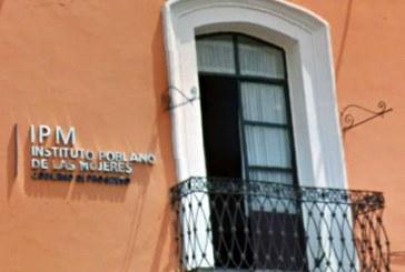Contempla gobierno desaparición del IPM
