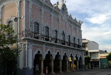 Aprueban en comisiones creación de Concejo Municipalen Tehuacán