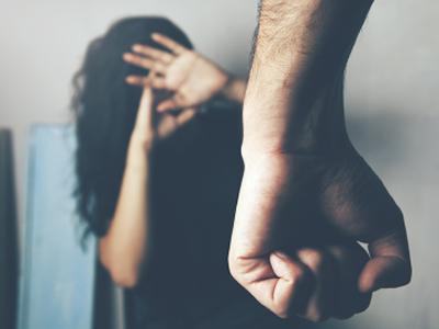 Más de 2 mil denuncias por violencia familiar y no erogaron recursos para apoyo a poblanas