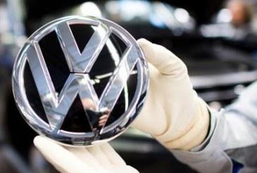 Con decreto, Barbosa intenta frenar reinicio de actividades de Audi y VW