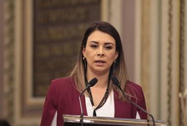 Aprueba Congreso reformas a tarifas del servicio de grúas