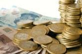Recorta federación 800 mdp a municipios; gobierno prestará recursos
