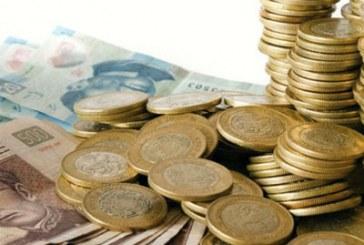 Alertan subejercicio por 4 mil mdp en gobierno municipal