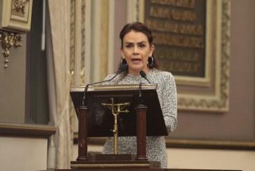Congreso Aprueba Ley de Planeación para el Desarrollo de Puebla
