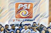 Niega PSI facturas falsas; INE no ha requerido información