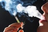 Congreso va por nueva ley antitabaco; quieren establecimientos 100% libres de humo