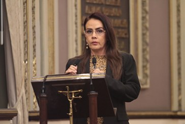 Aprueba Congreso reformas al Código Civil